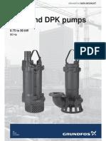 Grundfosliterature-2138544 DATABOOK DWK-DPK 2016.1.pdf