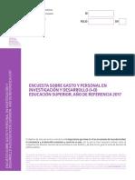 anexo n2_formulario educación superior.pdf