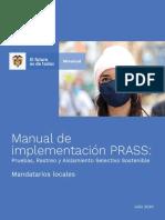 Manual implementacioìn PRASS (2)