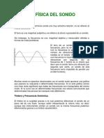 Sesión 1.1-la física del sonido.pdf
