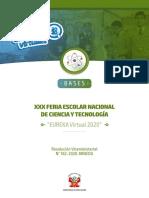 bases-ciencia-tecnologia-eureka-2020