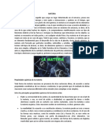 MATERIA E IMPORTANCIA DE LA ALMIENTACIÓN ADECUADA.docx