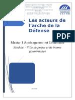 Acteur_Arche_Défensefinale