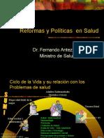 Dr.FERNANDO ANTEZANA.ppt
