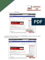manual para presentar examen de certificación Adobe Photoshop