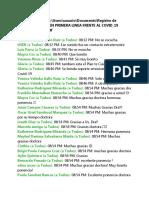 Registro de conversaciones YO EN PRIMERA LINEA FRENTE AL COVID_19 2020_07_31 20_57