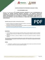 Descuentos 011020.pdf