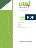 Introduccion a La Tecnologia Web_Evidencia 1_P
