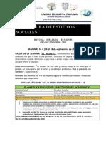 PLAN EDUCATIVO SEMANA 4 DE 8VO EGB. B.