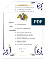 Mantenimiento-Infraestructura .docx