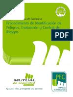 Procedimiento_de_Identificacion_de_Pelig