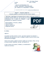 Lenguaje-3ºaño-nº19