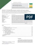 Green-synthesis-of-Nanosilver