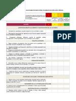 21DJNXXXXX_REGISTRO DE INFORMACION DE LOS ALUMNOS