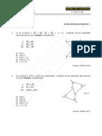 93-GAPMA-01 - Guía Acumulativa Nº 1 - WEB 2016.pdf