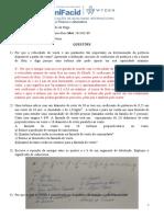 AP2GEAT - Copia.docx