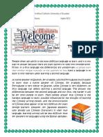 AR.The hardest language.pdf
