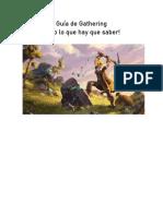 Guia_de_Gathering.pdf
