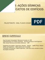 A__es_S_smicas_para_Projetos_de_Edificios_-_R1