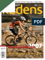 cykel hastighet dating Bristol inre cirkel dating Nederland