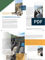 ANA0001084-12.pdf