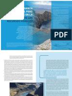 ANA0001136-Gobernanza del agua ANA.pdf