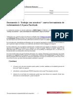 RRHH_Unidad 08_Documentos de apoyo