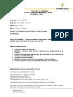 Informe Salida Cerveceria Colon.docx