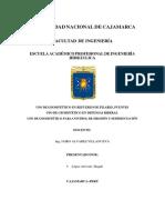 TRABAJO N°1 GEOSINTETICOS.pdf
