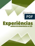 Experiências Exitosas 2018(1)