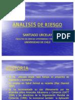Analisis_de_Riesgo_Curso_Lab_Tox_Marinas_U_de_Chile_