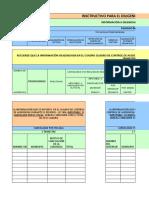 formato audiciencias control de garantias (1).xls