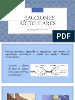 5. TRACCIONES ARTICULARES.pdf