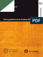 Effie2004 (1).pdf