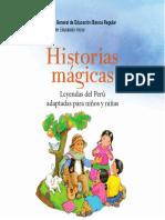 historia-magica