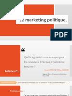 Marketing-politique-final