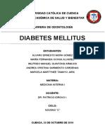 Diabetes-Word-MED-INT