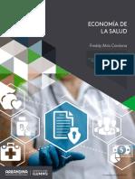 RPEje2.pdf