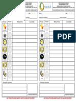 Tabela medicamentos.pdf