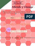 SALAZAR_GABRIELA_CONSTRUCCION_5A_A3