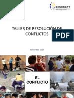 tallerderesolucindeconflictos-131015195537-phpapp02.pdf