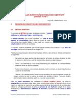 TALLER_IRC_II_PARTE_II_A.pdf
