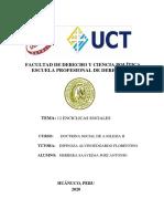 12 ENCICLICAS SOCIALES.pdf