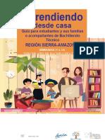 3º FICHAS PEDAGÓGICAS 5 a 10.docx
