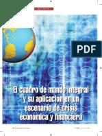 El cuadro de mando integral y su aplicación en un escenario de crisis económica y financiera.pdf