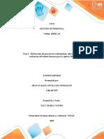 Gestión Personal Plantilla actividad individual - Jhon Staling Sevillano