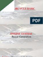 MOTORCYCLE BASIC.pptx