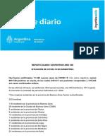 05-10-20-reporte-vespertino-covid-19