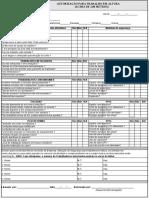 000721_Autorização para Trabalho em Altura - 00655 [ E 4 ].xls