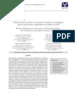 articulo de mexico.pdf